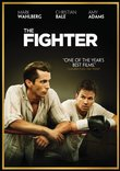 Fighter, The