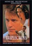 Triplecross