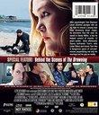 The Drowning [Blu-ray/DVD]