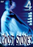 Ghost Stories 4 Movie Pack