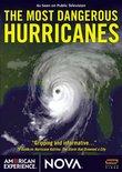 NOVA Hurricane Set (Hurricane / Hurricane Katrina / Hurricane of '38)