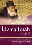 Living Torah Volume 60 Programs 237-240