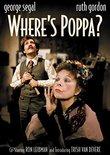 Where's Poppa? (1970)