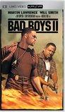 Bad Boys 2 [UMD for PSP]