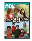 Flight 29 Down Volume 1