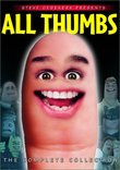 All Thumbs - The Complete Collection