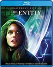 The Entity (Collector's Edition) [Blu-ray]