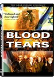 Blood & Tears: The Arab-Israeli Conflict