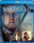 Wakefield (Bluray/DVD Combo) [Blu-ray]