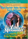 Faerie Tale Theatre - The Little Mermaid
