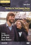 The Girls in Their Summer Dresses and Other Stories (Broadway Theatre Archive)