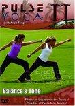 Pulse Yoga II