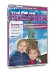 Travel with Kids - New York City