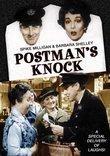 Postman's Knock
