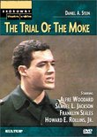 The Trial of the Moke (Broadway Theatre Archive)