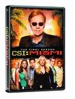 CSI: Miami (The Final Season)