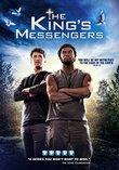 The King\'s Messengers