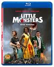Little Monsters [Blu-ray]