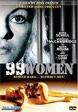 99 Women (Director's Cut)