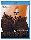 Skidoo [Blu-ray]