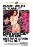 Flareup
