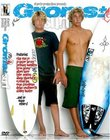 Groms+-: Surf
