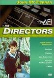 The Directors - John McTiernan