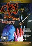 CKY - Infiltrate Destroy Rebuild: The Deluxe Video Album