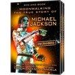 Moonwalking: The True Story of Michael Jackson