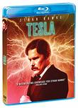 Tesla [Blu-ray]