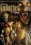 The Voodoo Curse: The Giddeh