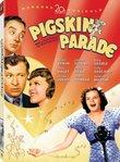 Pigskin Parade (Fox Marquee Musicals)