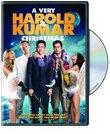 A Very Harold & Kumar Christmas (+ UltraViolet Digital Copy)
