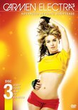Carmen Electra's Advanced Aerobic Striptease