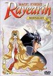 Magic Knight Rayearth - Midnight