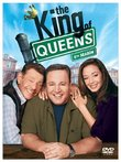 King of Queens - The Complete Sixth Season