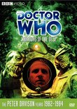 Doctor Who: Warriors of the Deep (Story 131)