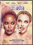 ZOLA DVD