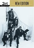 20th Century Masters - The Best of New Edition: The DVD Collection