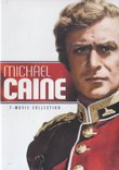 Michael Caine: 7 Movie Collection (Battle of Britain, Dressed to Kill, Play Dirty, Quills, The Whistle Blower, Without a Clue, Zulu) (DVD) (2011)