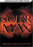 Solar Max (IMAX Large Format)