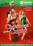 Christmas Cupid