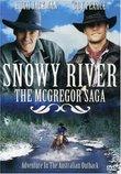 Snowy River - The McGregor Saga
