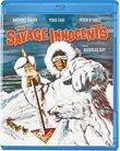 Savage Innocents / [Blu-ray]