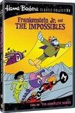 Frankenstein Jr & Impossibles