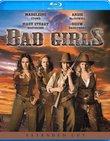 Bad Girls [Blu-ray]