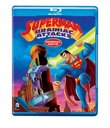 Superman: Brainiac Attacks [Blu-ray]