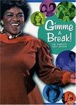 Gimme a Break : Season 1