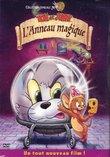 Tom & Jerry: L'Anneau Magique