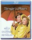 Singin' in the Rain 60th Anniversary (BD) [Blu-ray]